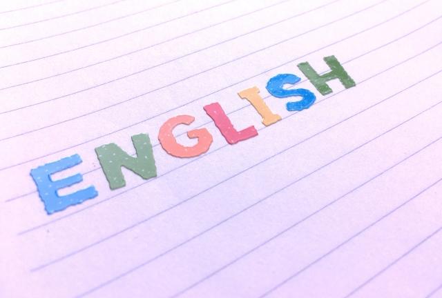 不登校英語